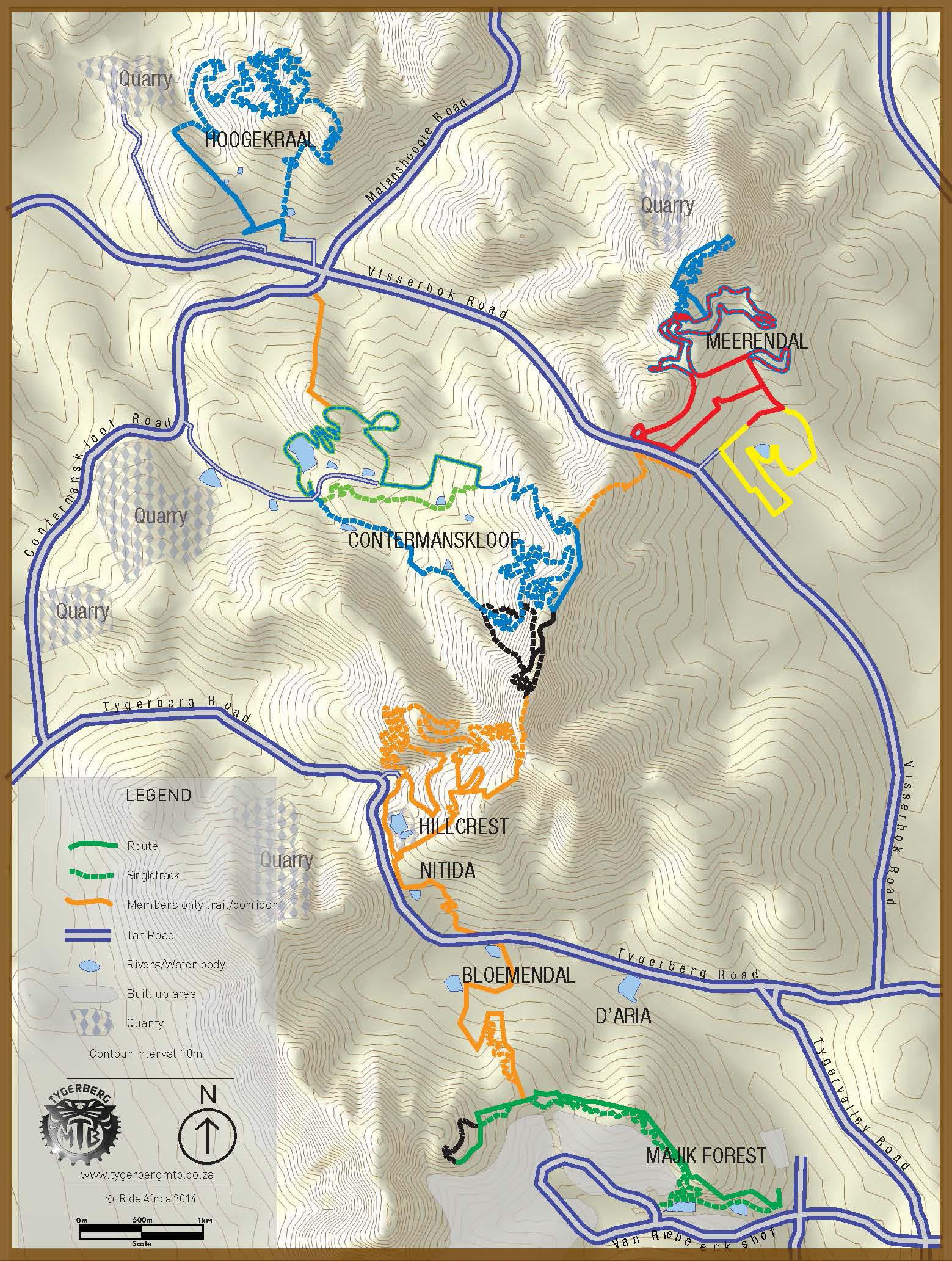 durbanville-hills-tour-img