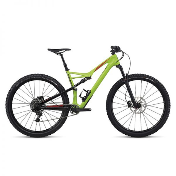 specialised-camber-comp-carbon-29er